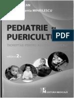 Pediatrie si puericultura - Crin Marcean.pdf