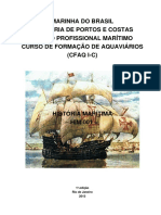 História Marítima.pdf