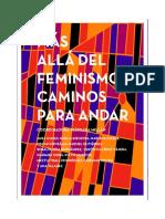 Más allá de feminismos decoloniales (Millán).pdf