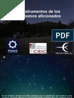 Los_instrumentos.pdf