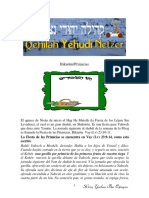 _Bikurím.pdf