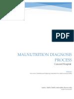 lanier clinical ch malnutrition assignment