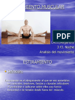 estiramientomuscular-130113212628-phpapp01.ppt