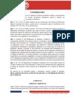 Reglamento de Titulación Universidad Tecnica de Cotopaxi (2)-1