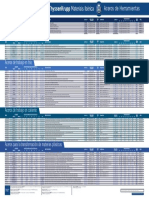 aceros_herramientas_ThyssenKrupp.pdf