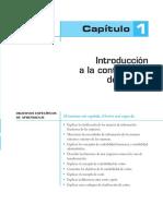 Documents.mx Costos 5783570851361