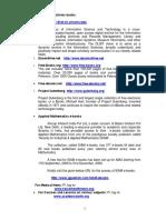 FreeResources.pdf