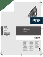 TALADRO A BATERIA.pdf