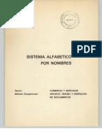 Vol3 Sistema Alfab Nombres