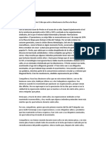 Discurso de Perón_imberbes