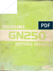 Suzuki_GN_250_1982_1983_Manual_de_reparatie_www.manualedereparatie.info.pdf