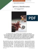 Desinfect Antes PDF