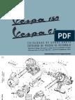 Vespa 150 GL Despiece 0069.pdf