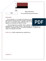 Paper Juan Carlos Navas (1)