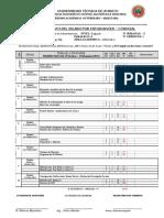 1. Matriz Seguimiento Silabo2015 2016 Prog2 2bi