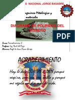 -POURBAIX Bismuto Adj