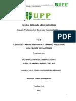 Tesis Derecho Laboral 2017 - 02