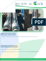 h-t-bombas-air-lift-al_1420919721.pdf
