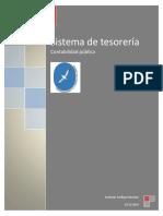 sistema de tesoreria.docx