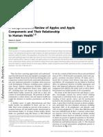 Apple Health review 2012.pdf
