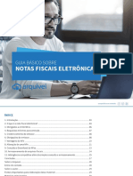 Ebook_NFe_2.pdf
