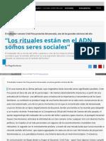 www_pagina12_com_ar_51190_los_rituales_estan_en_el_adn_somos (1).pdf