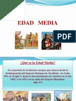 Introducción_a_la_Edad_Media.pptx