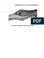 kutyapszichologiai_kisokos.pdf