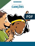 caderno de cancoes.pdf