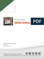 BPG_OSHA-Safety-Signs (Smbp) (1)