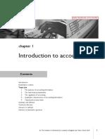 Accounting Manual page-1