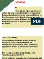7.- VIDRIO.pdf