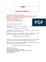 06ºCLASIFICACIONES DEL MASAJE.doc