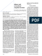 Irradiance_nutrition_foliage_plants.pdf
