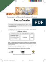 EcaesSociales.pdf