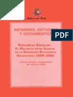 2007-01-Violencia-escolar-el-maltrato-entre-iguales-en-la-Educación-Secundaria-Obligatoria-1999-2006.pdf