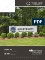 AG Overview Brochure - 06-26-2017 Full Size