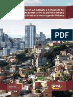 160920_estatuto_cidade.pdf
