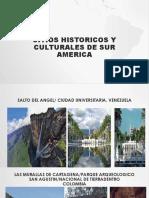 sitios historicos y culturales de america.pptx