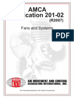 149748464-AMCA-201.pdf