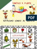LOTO-FONETICO-R-FUERTE.pdf