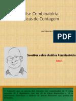 Análise Combinatória.pptx slides.pptx