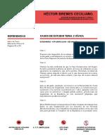 Casos Tema 2 Cívica.docx