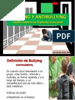 Antibullying 20 abril 2011.ppt