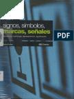 Signos Simbolos Marcas Señales - Adrian Frutiger.pdf