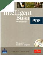 339176570 ShertonEnglish Los 24 Tiempos Verbales Del Ingles ExtractoB PDF