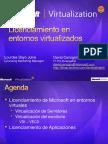 Licenciamiento_en_entornos_virtualizados.pptx