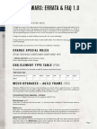 Horizon Wars Errata & FAQ.pdf