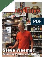 2017-07-27 Calvert County Times