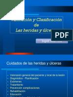 Valoración heridas.pdf